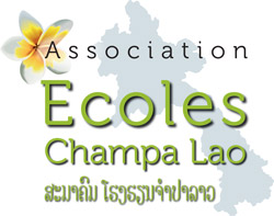Association Ecoles Champa Lao